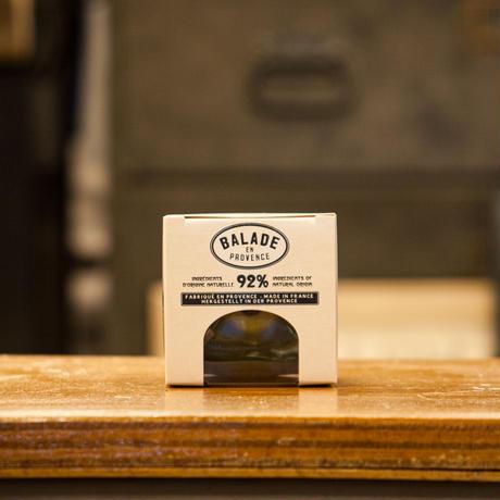 <小型>Balade en Provence Hand Cream