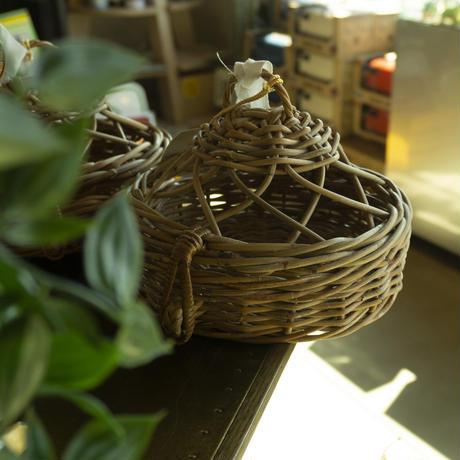 THE AROROG basket