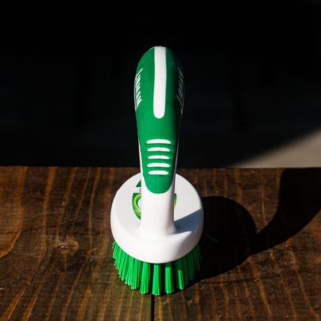 <小型>Libman Brush