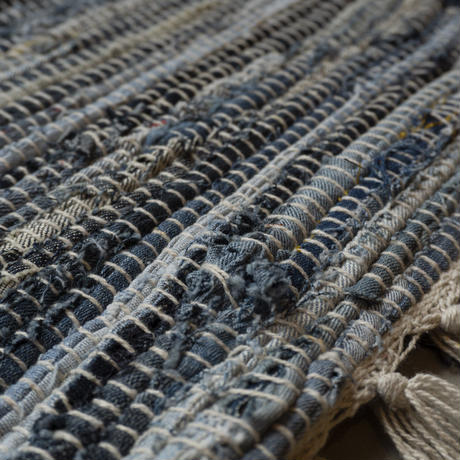 amabro Recycle Mat S