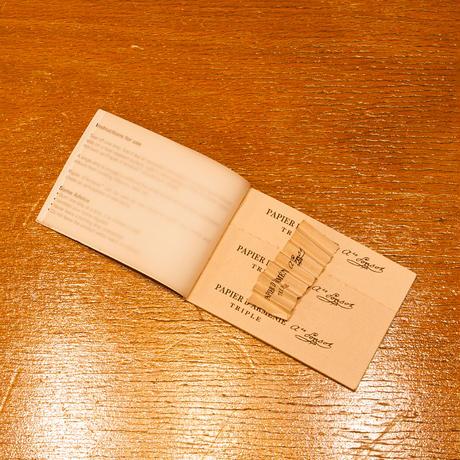 <小型>Papier d'Armenie