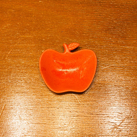 <小型>instrumental Fruits Tray