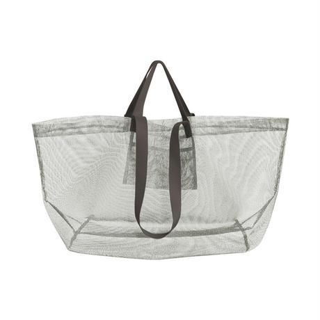 <小型>MESH CARRY BAG
