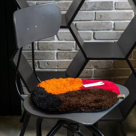 SIKAK  Chair Mat