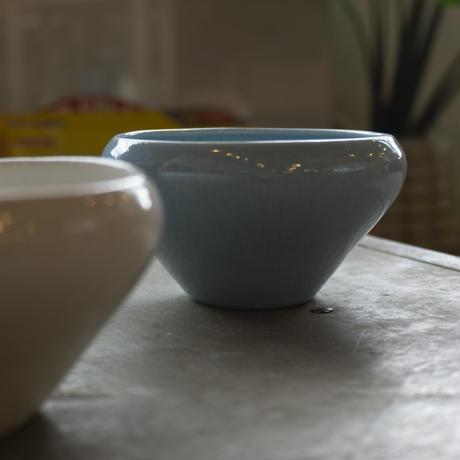 SAKUZAN JAPAN plate