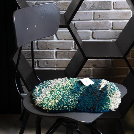 SIKAK  Chair Pad Gradation