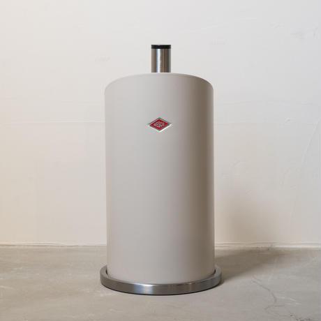 <小型>WESCO PAPER FOLDER