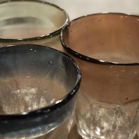 amabro AWA HOUR GLASS