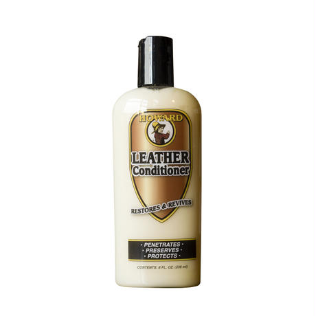 HOWARD LEATHER Conditioner