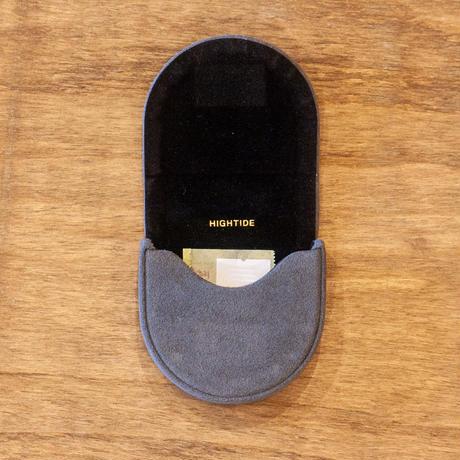 <小型>Magnet Mini Multi Case