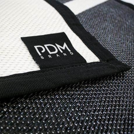 <中型>PDM Rag mat KATIVE(S)