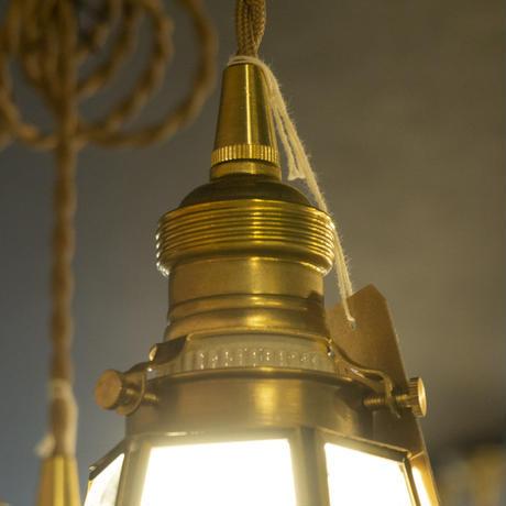 AXCIS Pendant light