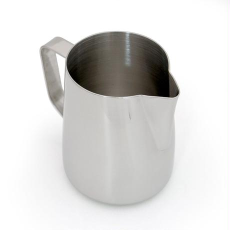 RW MILK PITCHER 12oz (for 1 cup of cappuccino)