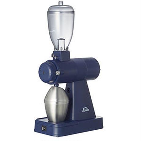 Kalita COFFEE GRINDER NEXT G(ブルー) / カリタ コーヒーグラインダー ネクストG (ブルー)