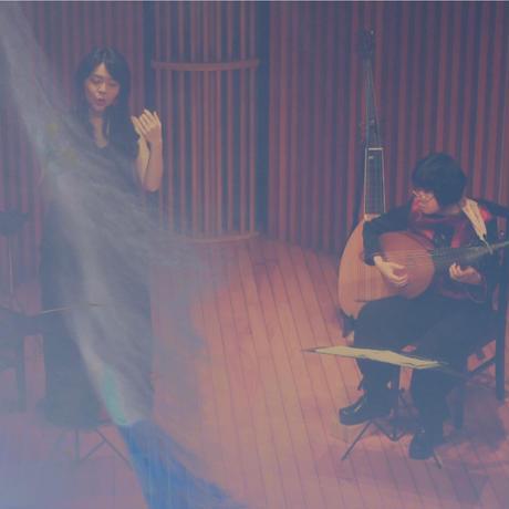 【GW特別割引】4/11 たまひび1st album 発売記念コンサート全編映像 ※パンフレット特典付き