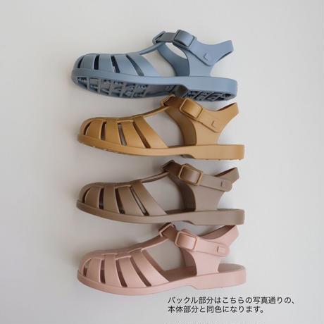igor CLASICA(全4色/25,26,27,28,29,30)