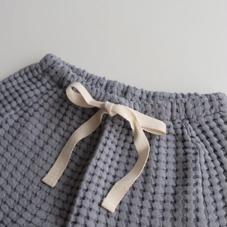 YOLI & OTIS Haru shorts(3Y,5Y,7Y,9Y)