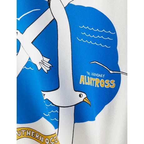 mini rodini Albatross sp ss tee(80/86,92/98,104/110,116/122)