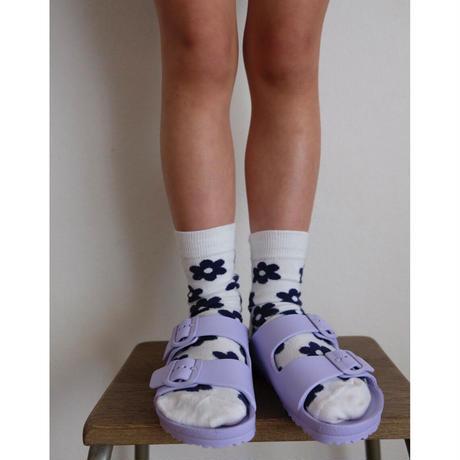 BIRKENSTOCK Arizona EVA Playground(16.5cm,17cm,18cm,19cm,20cm,21cm,22cm)