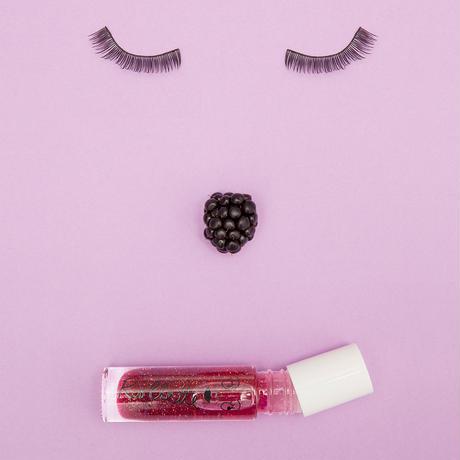 nailmatic KIDS Lip Gross(全5色)