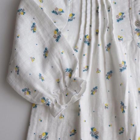 YOLI & OTIS Melda dress(3Y,5Y,7Y,9Y)