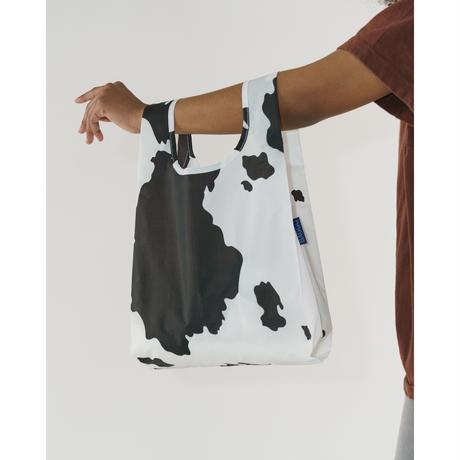 BAGGU BABY BAGGU COW