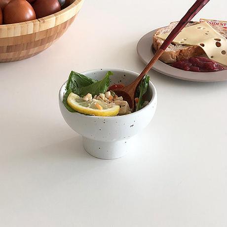 pola at home Urban Dessert Bowl