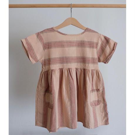 piupiuchick short dress(3y,4y6y)