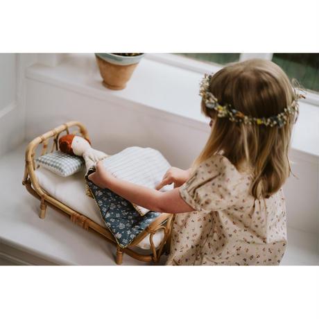 Little Cotton Clothes Myrtle blouse(2-3Y,3-4Y,4-5Y,5-6Y,6-7Y,7-8Y,8-9Y)