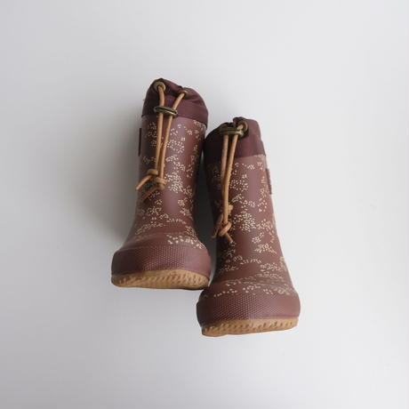 soft gallery × bisgaard Thermo Boot (25,26,28,29,30)