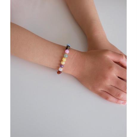 Nirrimis Rainbow - Bracelet