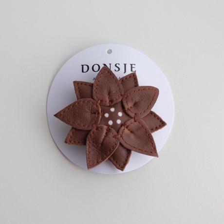 Donsje  Josy Hairclip(全7色)