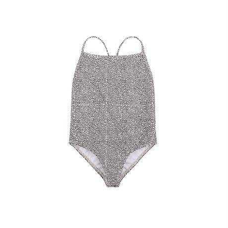 MINGO. Swimsuit (全2色/1-2Y)