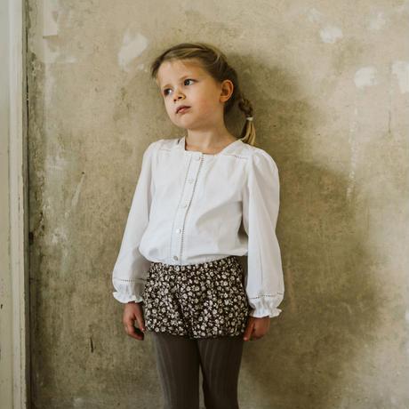 Little Cotton Clothes Poppy Bloomers(6-12M,12-18M,18-24M,2-3Y,3-4Y,4-5Y)