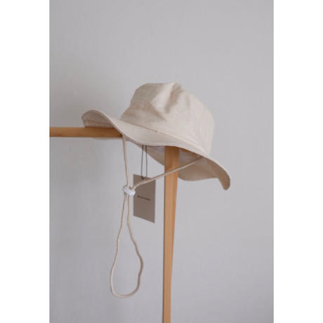 the new society HAT(S,M,L)
