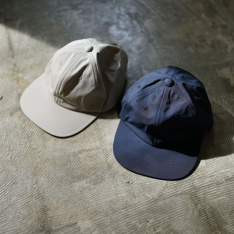 NOROLL×UNSLACKS 60/40 CLOTH CAP
