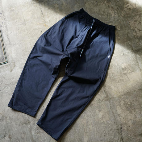 ACTIVE EASY PANTS 60/40 CLOTH