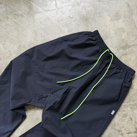 ACTIVE EASY PANTS 60/40 RIPSTOP