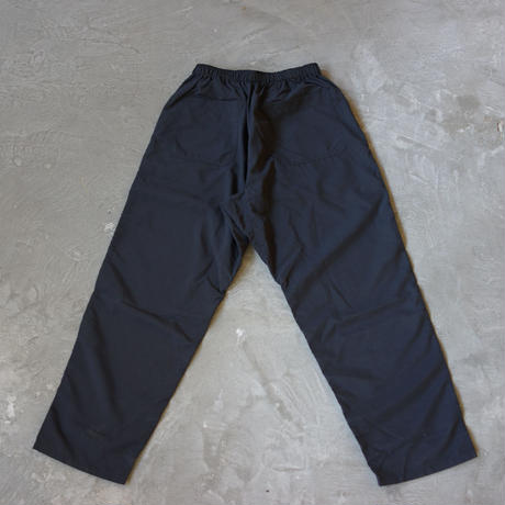 ACTIVE EASY PANTS SUPPLEX NYLON