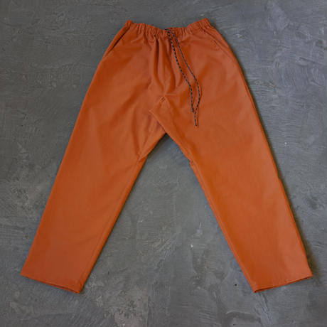 ACTIVE EASY PANTS RIP STOP