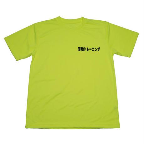 58b6491900d331e80300711d