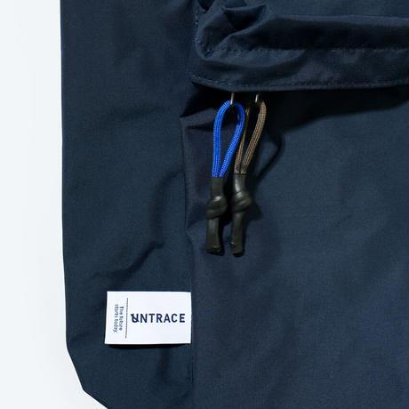 UNTRACE KNAP PACK (Navy)