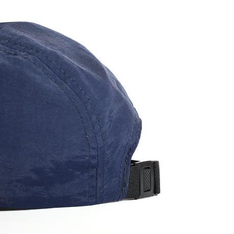 UNTRACE JET CAP (Navy)