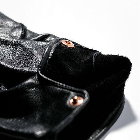 <handsongrip> Fam【Black】
