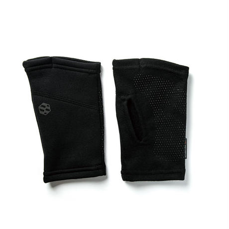 <handsongrip> Curve【Black】