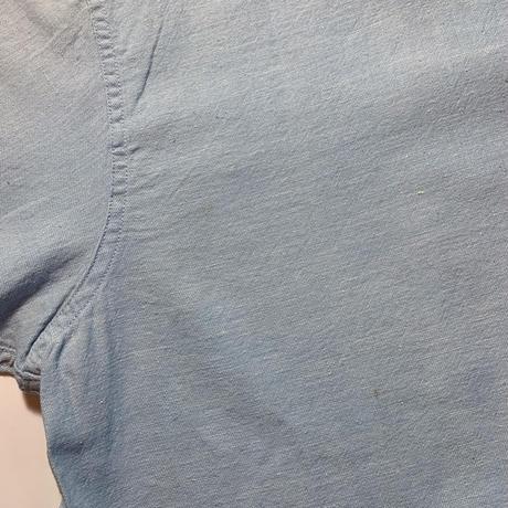 1950's Manhattan S/S Shirt