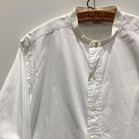 1950's Tyson L/S Shirt