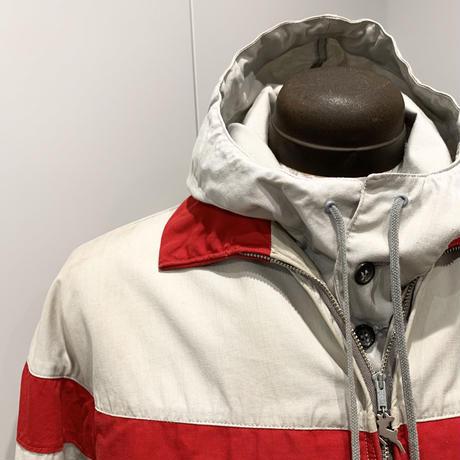 1960's White Stag Ski Jacket