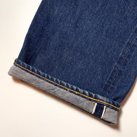 1960's Levi's 501 Big E Denim Pants
