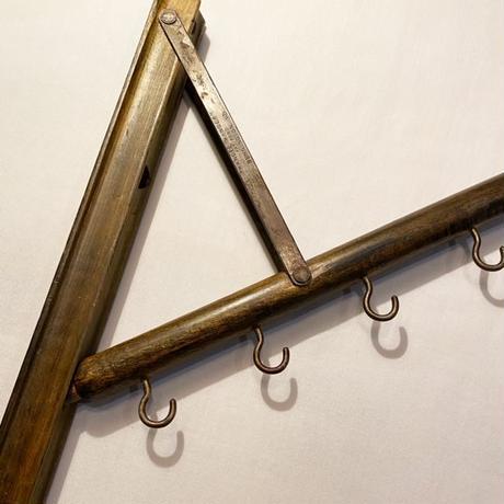1920's〜 Handee Hanger Rack